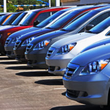 The Benefits of Used Vehicles in the Brooklyn Area