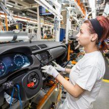 Best High Demand Jobs in AutoCAD
