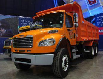 Diesel Truck Upgrades