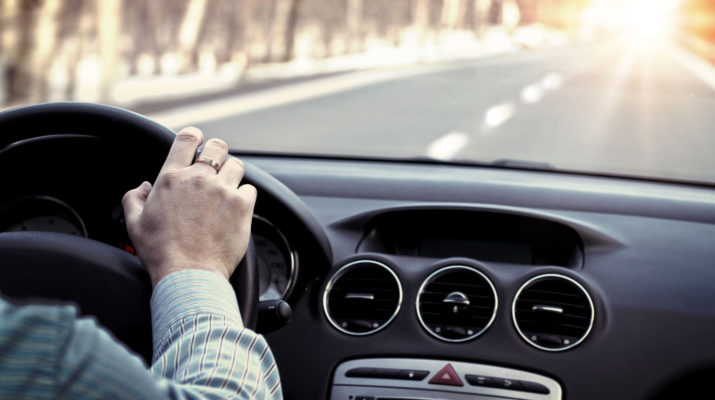 Driving Schools - Choose The Top Driving School and Become a Steady Driver