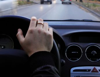 How to Get a Colorado Driver's License if You Are Over 18?
