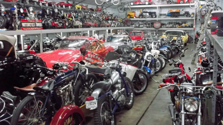 Lml Global Manufactures and Sells The Best Scooters in India