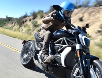 Why Bikes Are Better Than Cars and Contests Where You Can Win One?