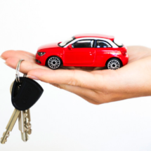 Understanding Delaware's Minimum Auto Insurance Requirements
