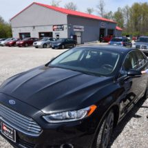 Tips on Purchasing a Used Car