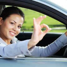 Research Online Driving Courses for Drivers