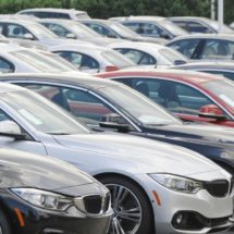 The best tips and tricks to sell your used car