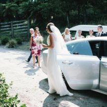 Tips for renting the best car for your wedding