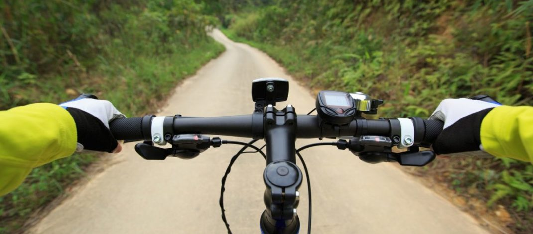 Importance of motorcycle GPS