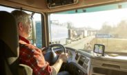 Truck GPS: Which is the best?