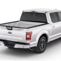 Bank on Reliable Staff to Get Dedicated Services for Your Ford F-150 2019