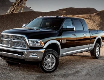 Which Heavy Duty Trucks Are Best?
