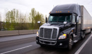 Effects of the future of diesel on trucks