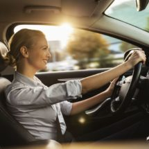 Guidelines to Follow in USA for Renting a Car