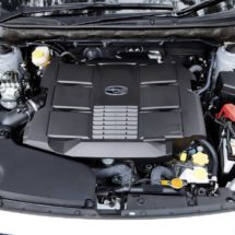 Get Better Performance From Your Diesel Engine