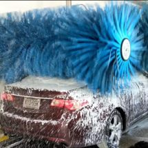 Here's What to Expect When Launching a New Car Wash Business