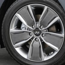 5 tyres that will improve your car fuel consumption