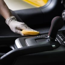 DIY Car Detailing Hacks that You Can Perform Like a Professional at Home