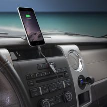 5 Great Accessories To Make Driving Your Truck Easier and More Fun