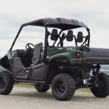 Tips to avoid fuel problems of your UTV/ATV