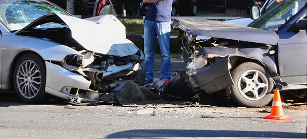 Why Is Your Car Insurance So High If You Don't Have Any Accidents?