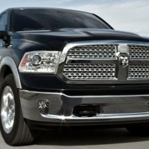 The Top Upgrades for Pickup Truck Owners