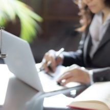 Tips For Hiring The Right Accident Attorney