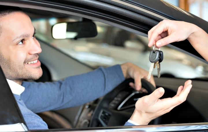 Car Owning Tips