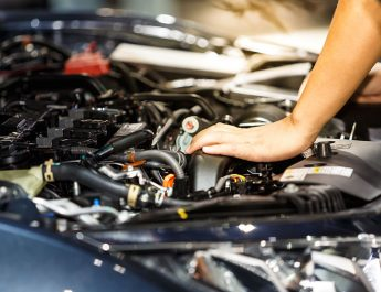 Car Repairs To Complete Before Summer Ends