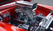 4 Classic Car Show Tips