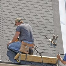 Home Repairs You Can't Afford To Ignore