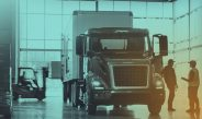 Ways To Start a Commercial Truck Fleet with Success