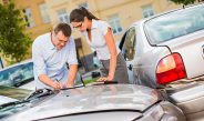 3 Reasons Why You Should Maintain Your Car