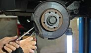 4 Signs Your Brakes Need Fixing
