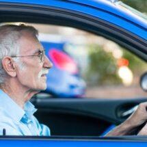 Three Car Care Tasks for Teen Drivers