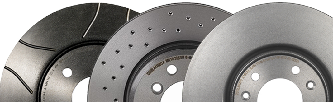 Purchase Quality Brakes for Your Automobile in Australia
